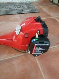 Homelite weed eater trimmer gas 26cc Miami, 33145