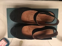 CLARK BRAND NEW SHOES