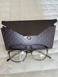 Gucci 4256 Eyeglasses  by Gucci. Size :53-16-140 Alexandria, 22304