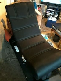 Game chair Lubbock, 79410