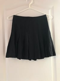 Talula Pleated Skirt Vaughan, L4J 8K6