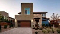 HOME FOR SALE IN SUMMERLIN, NV $ [TL_HIDDEN]  SF Las Vegas