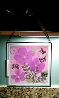 Brand New Artful Reflections Suncatcher by Demdaco Wilmington, 28411