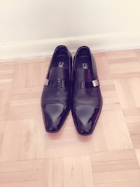 Very good condition and very Made in Turkey size 40 Toronto, M2J 3C8