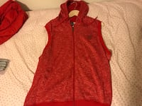 2 xxl southpole mens vests 2xl mens clothing Fountain, 80817