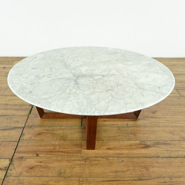 Strange Marble Top Coffee Table 1022106 Caraccident5 Cool Chair Designs And Ideas Caraccident5Info