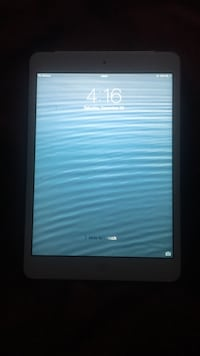 Ipad mini 2 , 64gb , wifi + cellular Washington, 20019