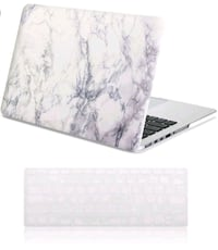 MacBook Pro Cover 13 inches