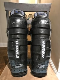 Hockey Gear Kitchener, N2M 1L4