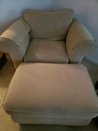 Lazy boy recliner  Oakton, 22124