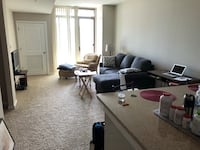 APT For rent STUDIO 1BA in Reston Town Center Reston
