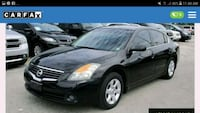 Nissan - Altima - 2009 Lake Ridge, 22192