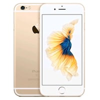 iPhone 6s (16gb $185 64gb $215 128gb $245) Springfield