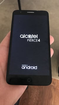 """Android Smartphone 5.5""""  Euless, 76040"""