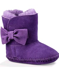 Ugg boots (infant) Burnaby