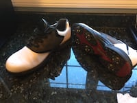 Golf Shoes-size 12