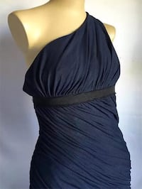 Brand new BCBG cocktail party prom dress size xxs / xs
