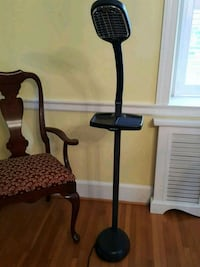Verilux Full Spectrum LED Adjustable Floor Lamp  Hagerstown, 21742