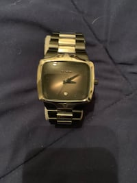 Nixon Watch (needs new battery) Los Angeles, 90025