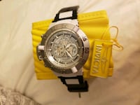 Barely used mans watch Easton, 06612
