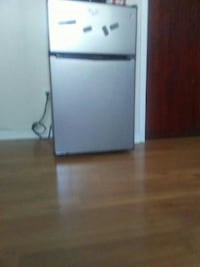 Whirlpool mini fridge for sale