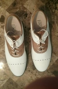 Womans Golf shoes (brand new) Lincoln, 68503