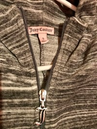 Juicy couture clothing tag