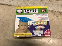 Your baby can read Chattanooga, 37415
