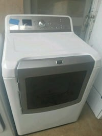 Maytag electric dryer excellent condition  Baltimore, 21223