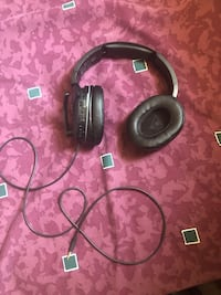 Turtle beach headset Mississauga, L5N 1A1