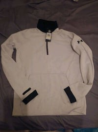 Under Armour sweater  Winnipeg, R3B 2V8