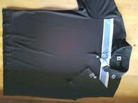 FJ Golf shirt (Large) Port Coquitlam, V3B 2K6