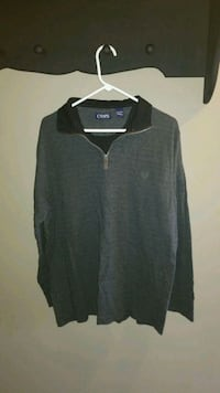 Chaps Sweater Knoxville, 37938
