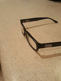 REAL Versace glasses Knoxville, 37917