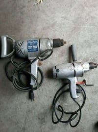 Electric Drills Tinley Park, 60477