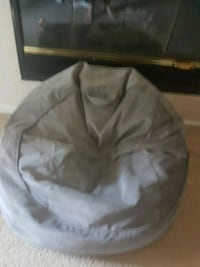 Bean Bag great condition.  Thornton, 80229