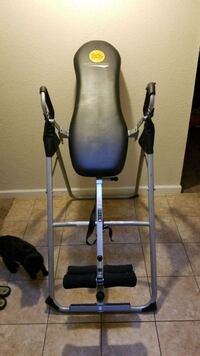 Inversion Table Merced, 95348
