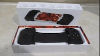 Gamevice moblie gaming controller  Bowie, 20715