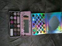 three assorted color iPhone cases Adelanto