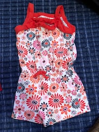 Romper  Conway, 29526