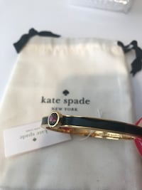 Kate Spade Bangle Edmonton, T5Y 0J3