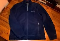 Eddie Bauer Jacket for Men Port Moody