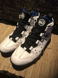 Nike CB94 New York, 11377