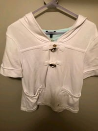 Woman's Hurley Sweater Top Brant, N3L 2V1