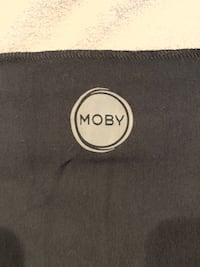 Moby Baby Wrap Fairfax, 22032