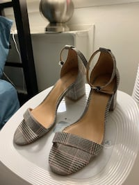 Brand new heels West Chester, 19380