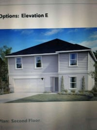 HOUSE For Sale 4+BR 3BA Winter Haven