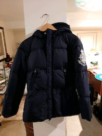 Authentic Polo Winer Jacket Mississauga, L5R 2A4