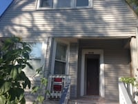 Price to sell!!! 2 story FH. 2bed, 1.5bath. CHICAGO
