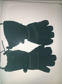 DaKine snowboarding gloves size large Port Orchard, 98366
